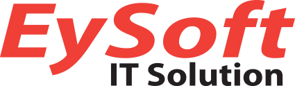 EySoft IT Solution